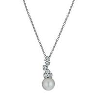 jewellery pendant under 100